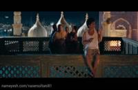 فیلم هندی ( صفر )۲۰۱۸