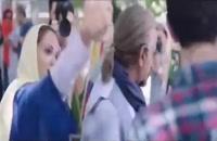 دانلود فیلم سینمایی لس آنجلس تهران تینا پاکروان