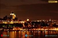 کبک، شهر زیبای فرانسوی ها در کانادا - بوکینگ پرشیا