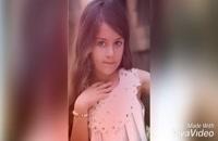 عکاسی کودک در اهواز (۰۹۰۱۵۷۸۲۶۲۶)