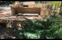اجاره 2400 متر باغ ویلا در محمدشهر