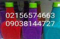 دستگاه مخمل پاش و پودر مخمل 09038144727