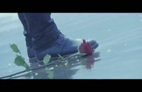 موزیک ویدیو اگه بدونی از  حامد احمدی