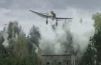 دانلود زیرنویس فارسی فیلم Battle of Westerplatte 2013
