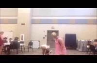 جدید - ویدیو های جدید - خنده دار ترین لحطه ها- کوتاه