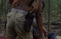 قسمت 13 فصل چهارم سریال The Walking Dead