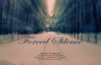 آهنگ سکوت اجباری (به همراه ایرج علمی) از آرمان کارگر(پاپ)