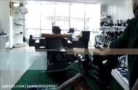 مرکز خرید و فروش فلزیاب در شیراز  09100061387