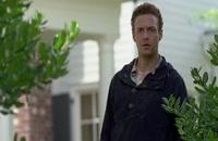 قسمت 5 فصل ششم سریال The Walking Dead