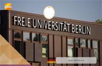 با 10 تا از بهترین دانشگاه های آلمان برای تحصیل آشنا شوید.