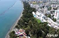 south cyprus - قبرس اروپایی قبرس جنوبی  - توریستی