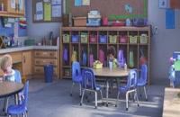 انیمیشن داستان اسباب بازی 4 2019 دوبله فارسی Toy Story کارتون اسباب بازی ۴ -دانلود رایگان