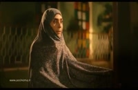 دانلود فیلم سینمایی پریناز(کامل)(رایگان)
