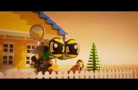 دانلود انیمیشن The Lego Movie 2 2019 + لینک دانلود