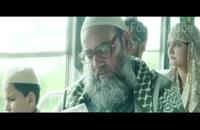 فیلم هندی Romeo Akbar Walter 2019