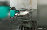 دستگاه فانتاکروم پاششی کروم 02156573155