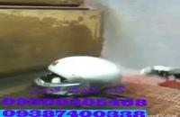 دستگاه فلوک پاش وابکاری فانتاکروم ۰۹۳۰۰۳۰۵۴۰۸