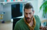 سریال ترکی عطر عشق دوبله فارسی قسمت 11 لینک دانلود توضیحات