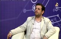 استاد رائفی پور - تکنیک های اقناع سازی در رسانه ها - قسمت 6 - شبکه بوشهر - مرداد 97