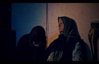 دانلود سریال مانکن قسمت 3(سریال)(کامل)| قسمت سوم سریال مانکن - دانلود قانونی