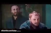 ♣دانلود فیلم ایرانی هزارپا با کیفیت HD♣