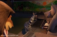 Penguins of Madagascar (2014) (En)