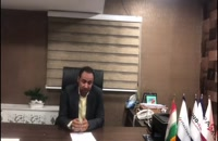 مشخصات فنی ظرفیت سرمایشی فروش کولرگازی اسپلیت گری سری ای متیکEMATICدر شیراز