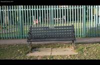 فیلم جدید از رباعیات عمر خیام تهیه شده در برلین ۲۰۱۹