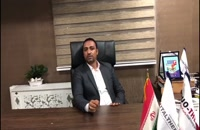 فروش کولرگازی اسپلیت تراست در شیراز-گاز مبردR404در کولرگازی