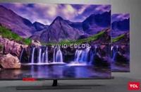 قیمت تلویزیون ال ای دی تی سی ال - انتخاب سنتـــر