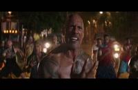 تریلر رسمی شماره دو سینمایی سریع و خشن 2019