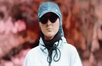 دانلود رایگان سریال کرگدن قسمت 1 اول ( کامل و بدون سانسور ) + خرید قانونی ( آنلاین ) غیر رایگان