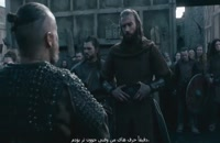 وایکینگ ها 16 - 5 - Vikings