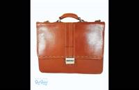 کیف های اداری مردانه
