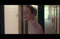 تریلر فیلم All Is Good 2018 از وب سایت اس استاروی