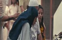 فیلم هندی ( ملک  )2018