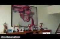 دانلود فیلم تگزاس 2 ( کامل و بدون سانسور ) + خرید قانونی