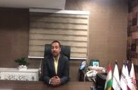 مشخصات فنی ظرفیت سرمایشی فروش کولرگازی اسپلیت گری سری دی متیکDMATICدر شیراز