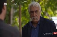 دانلود قسمت 21 سریال ستایش 3 پخش 15 مهر 98