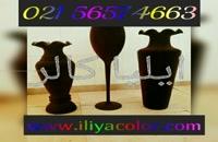قیمت دستگاه مخمل پاش و پودر مخمل 09038144727
