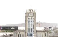 Iran-e-Aziz City of Tabriz - شهر تبریز با جاذبه های تاریخی و طبیعی فراوان  (سفر)