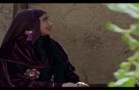 قسمت 9 سریال هشتگ خاله سوسکه (سریال)(کامل) | دانلود قسمت نهم سریال هشتگ خاله سوسکه HD
