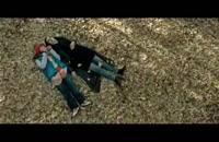 دانلود کامل فیلم نبات پگاه ارضی