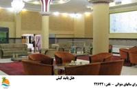 تور کیش هتل پانیذ (2)