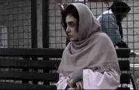 دانلود قسمت 9 سریال احضار