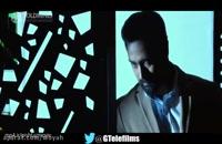 تماشایی آنلاین فیلم هندی جوان Jawaan 2017