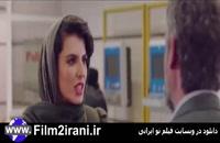 فیلم ما همه با هم هستیم|مهران مدیری|محمدرضا گلزار|دانلود|ما همه با هم هستیم