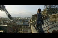 دانلود فیلم Fantastic Beasts The Crimes of Grindelwald 2018 + دوبله فارسی ایران فیلم