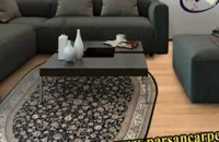 قیمت فرش ماشینی کاشان در کارخانه