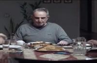 دانلود قسمت 5 سریال نهنگ آبی